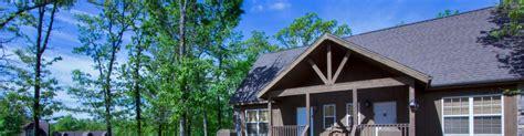 3 bedroom cabins in branson mo 10 bedroom cabins in branson mo 187 branson woods 4 bedroom