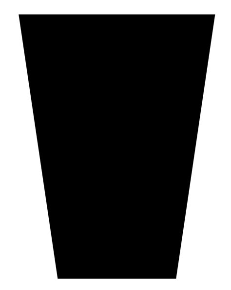 glass svg file pint glass svg wikimedia commons