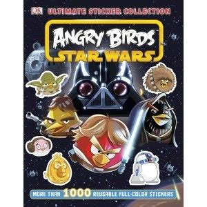 Stiker Ac Angry Bird 224 best angry birds wars images on