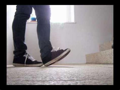 tutorial dnb dance dnb step session vol 1 hlohovec doovi