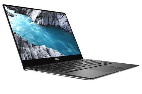 in laptop laptop test 2018 welches ist das beste allesbeste de