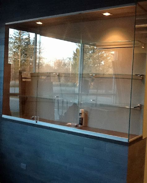 chicago cabinet glass chicago kitchen cabinet glass
