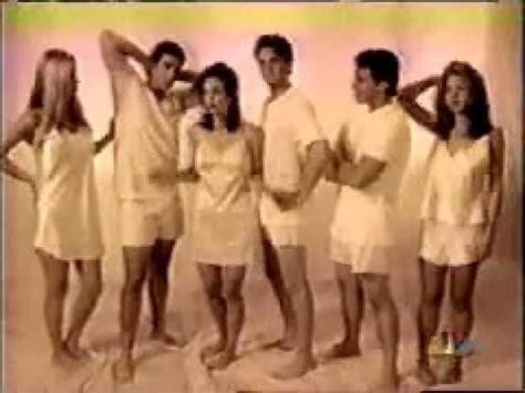 Promo Sprei Single Murah 6 friends season 1 promo