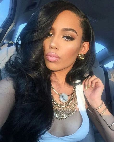 cheap haircuts manhattan 222 best images about sew ins on pinterest hair and