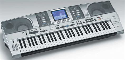 Keyboard Yamaha Kn canada used keyboards musical instruments for sale buy