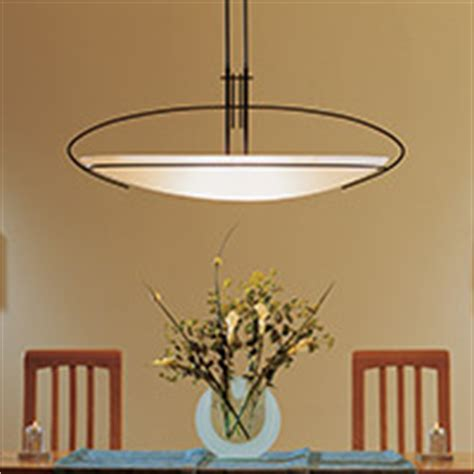 Bowl Chandelier Dining Room by Dining Room Lighting Chandeliers Wall Lights Ls At
