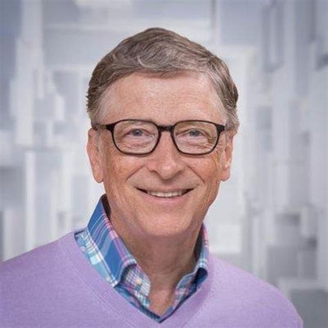 Bill Gates Mba Speach by Microsoft S Bill Gates Meeting With President