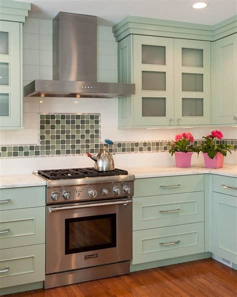 Stunning Kitchens Designs by 18 Stunning Small Kitchen Designs And Ideas