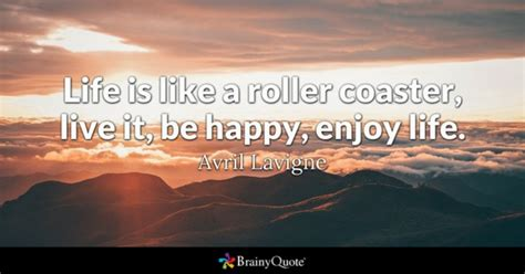 what is it like to live on a boat enjoy life quotes brainyquote