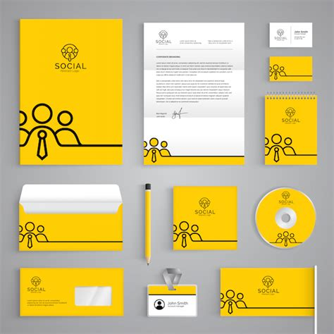 graphic design stationery layouts expert tips to help you achieve stunning letterhead