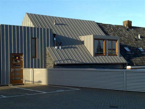 prijs dakbedekking dakkapel kooy tilburg 187 dakbedekkingen