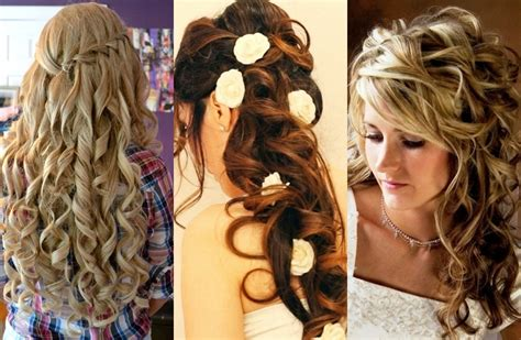 hairstyles for long hair how to make easy hairstyles for long hair make these updos without