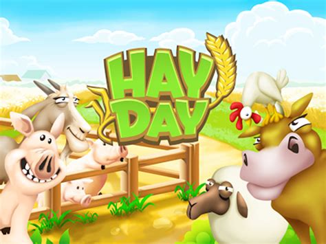 How To Search For On Hay Day Hay Day Cheats Tips Mobile Place
