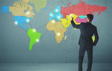 ufficio stranieri mirandola gestione rischio tra resilienza e cyber security