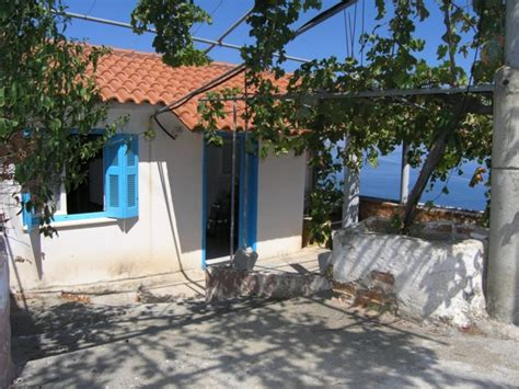house for sale greece hellenic realty real estate in greece properties for
