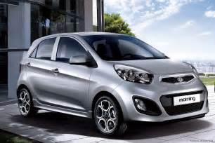 kia picanto photos reviews news specs buy car