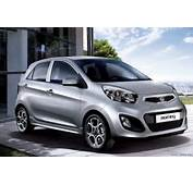 Other Cars Kia Quoris Rio Rondo Sorento