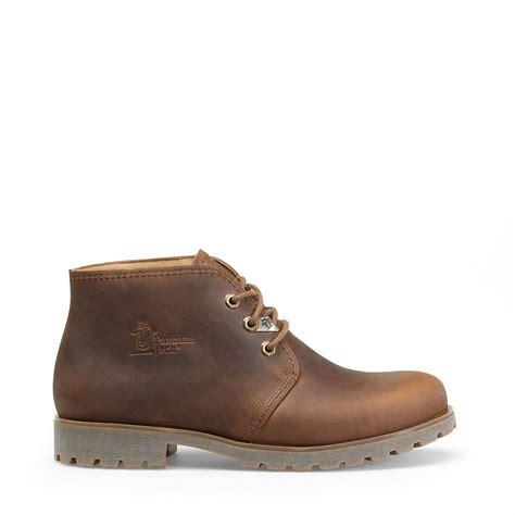 Panama Search Mens Ankle Boots Bota Panama Bark Panama 174 Shop