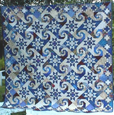 quilt pattern shakespeare in the park 215 best images about storm at sea snails trail on