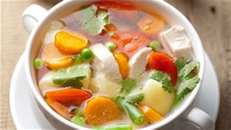 types of vegetable soups harvest chicken vegetable soup type 2 nation