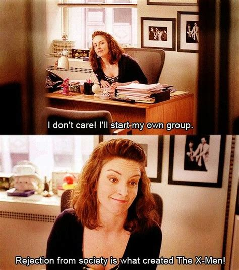 liz lemon quotes 30 rock liz lemon quotes quotesgram