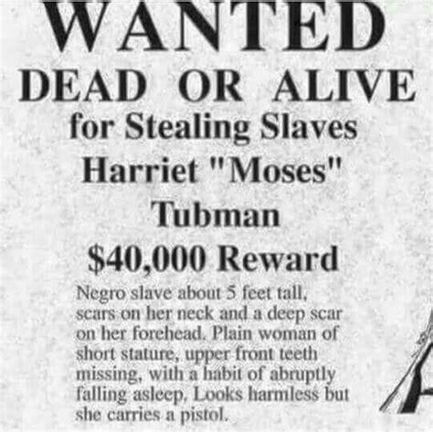 ducksters biography harriet tubman 1000 id 233 es sur le th 232 me harriet tubman sur pinterest