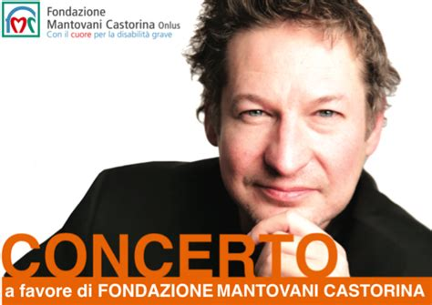 fondazione mantovani fondazione mantovani castorina onlus musica e solidariet 224
