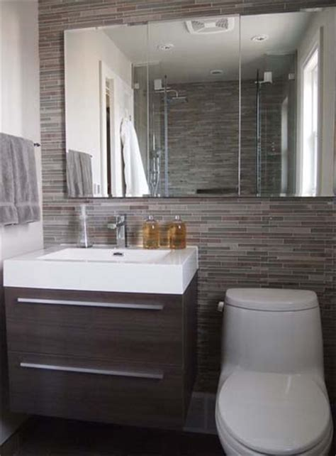 piastrelle x bagni moderni bagni moderni piccoli sfruttare lo spazio al meglio