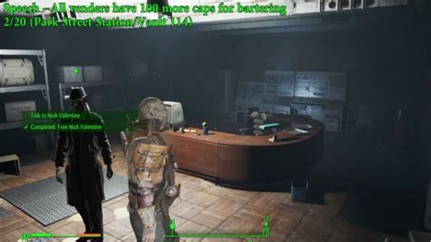 bobblehead in 114 fallout 4 bobbleheads locations guide