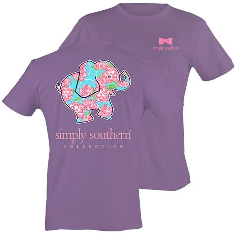 s simply southern southern new 1000 ideas about southern t shirts on simply