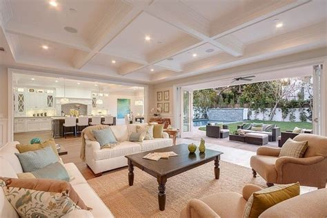 great room design ideas   cathedral ceilings