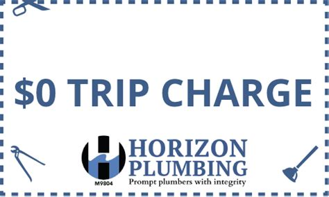 Horizon Plumbing Services by Drains And Sewers Services