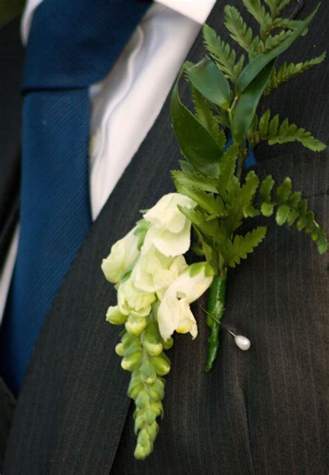 wedding bouquet keeping fresh 1000 images about keeping wedding flowers fresh on