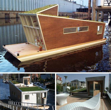 boat supplies amsterdam 313 best houseboats images on pinterest boat house