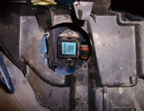 2000 jeep grand overheating 2000 jeep electric fan not working engine