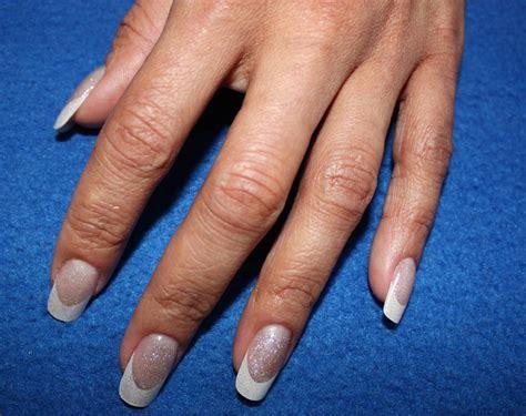 Acrylnagels Kopen by Info Wou Nagelstudio In Almelo Manicure Acrylnagels