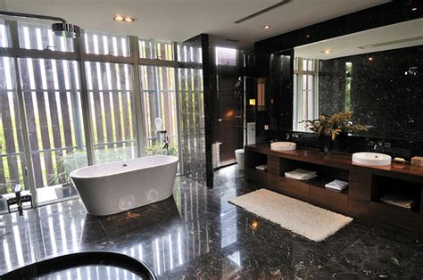 how much is it to remodel a bathroom cost to remodel a bathroom estimates and prices at fixr
