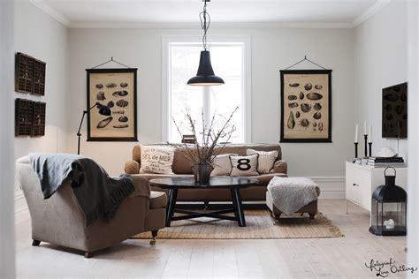 vintage home design inspiration fotograf lina 214 stling det vackra huset p 229 dalar 246