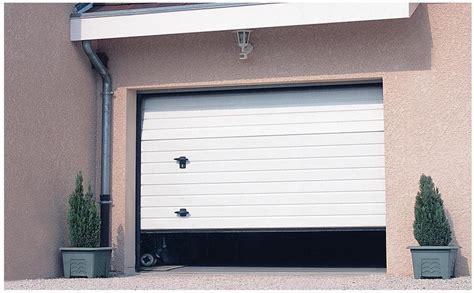 changer sa porte de garage 3878 j ai cherch 233 trouv 233 et chang 233 un fusible 8 224 la maison