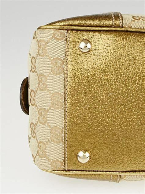 Fashion Boston Bag B7366 Beige gucci beige gold gg canvas princy boston bag yoogi s closet