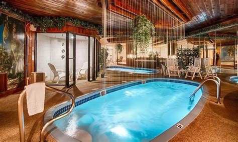 themed hotels indiana image gallery sybaris suites