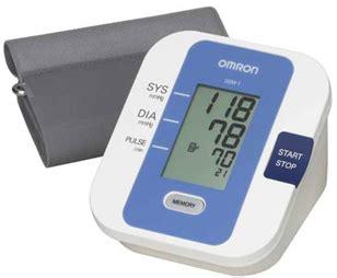 Alat Pengukur Ph Darah diary erni apa itu sphygnomanometer