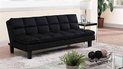 buy futon mattress 25 best ideas about cheap futons for sale on