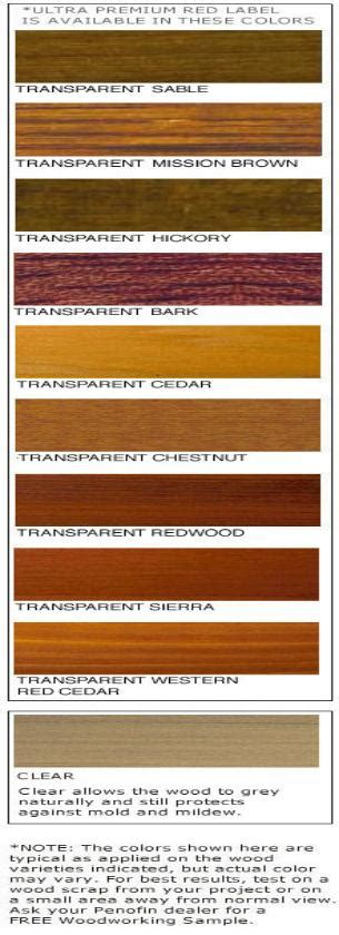 sikkens deck stain color chart finest wood stain classic grey and pickled oak with sikkens deck