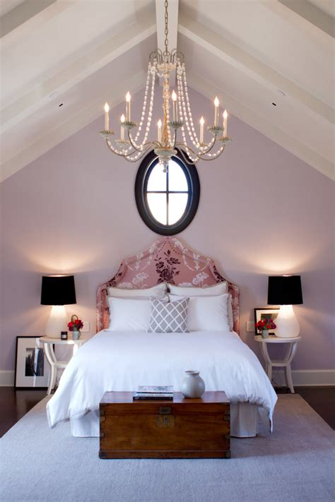 chandeliers for girls bedrooms chandelier for teenage room cernel designs