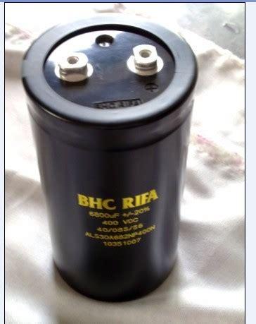 rifa electrolytic capacitor bhc rifa capacitors electrolytic capacitors from china manufacturer shanghai gongpin