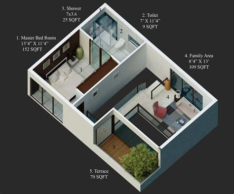 Bungalow Floor Plans Canada house plans bangalore 30 x 40 house design ideas