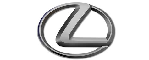 toyota logo transparent lexus logo transparent png imgkid com the image