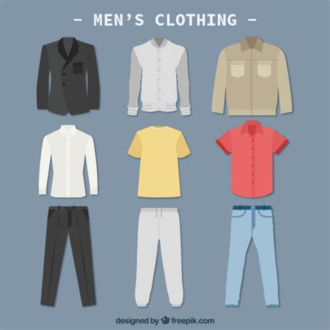 clothes for free clothing vectors photos and psd files free