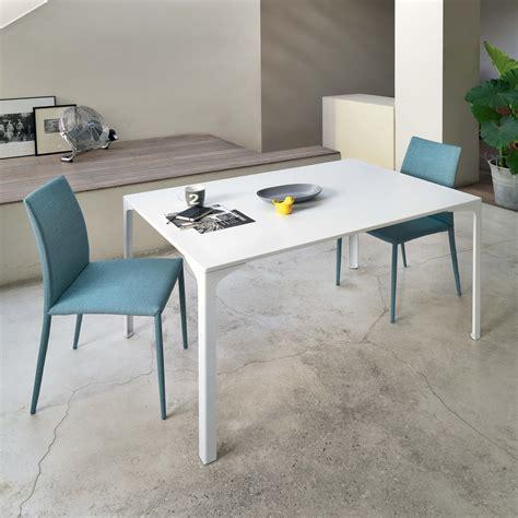 tavolo pranzo moderno tavolo da pranzo moderno armando di midj arredaclick